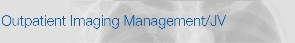 Meet our staff - Huron Outpatient Services - Community ... |Outpatient Case Management