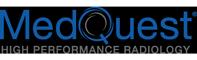 MedQuest Radiology Management Services