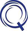 MedQuest Logo